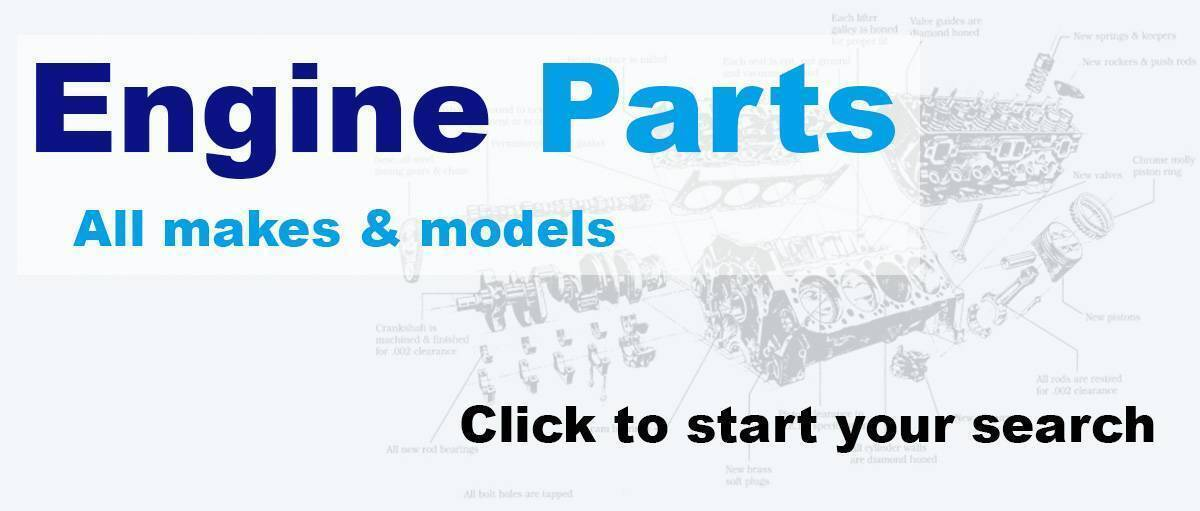 Marine Engine Search Parts