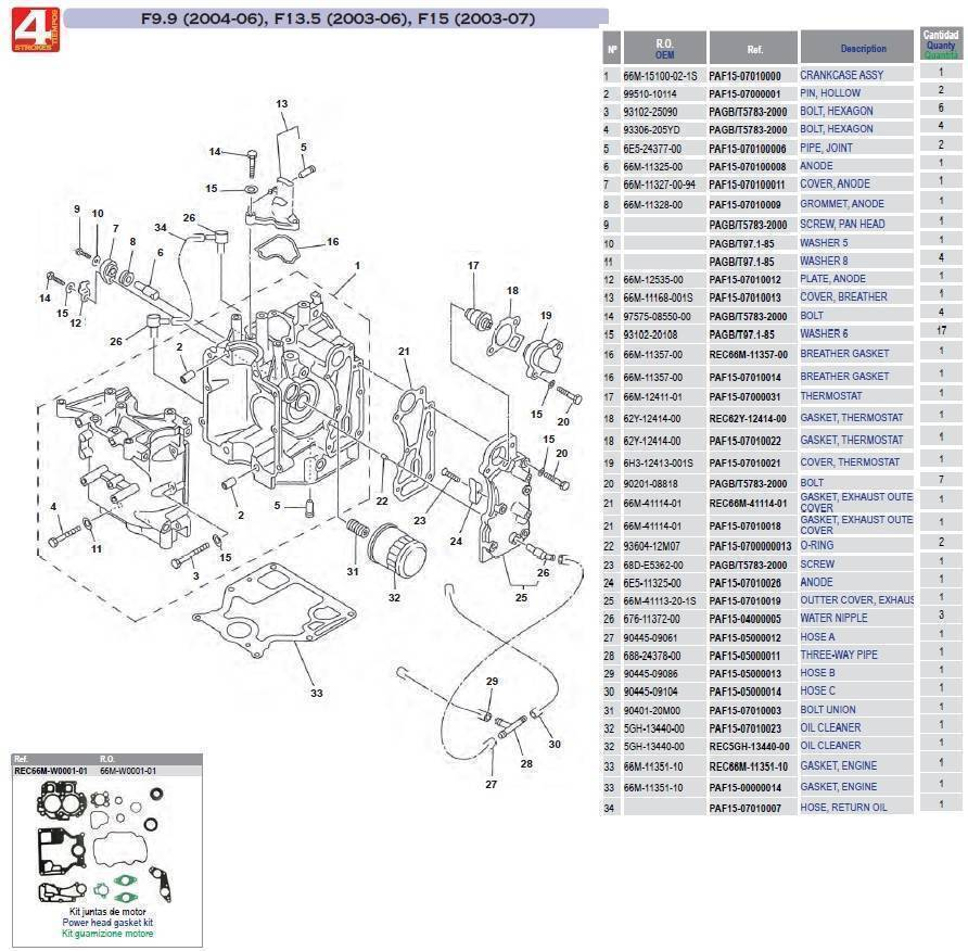 50 hp johnson outboard power pack wiring diagram 50 hp