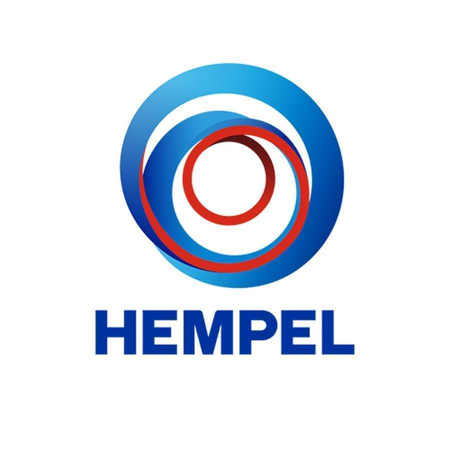 Hempel Paints